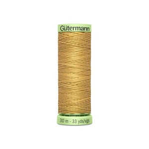 Gütermann Top Stitch - 30 m - 893