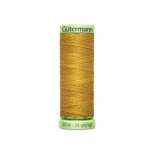 Gütermann Top Stich - 30 m - 968