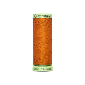 Gütermann Top Stitch - 30 m - 982