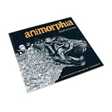 Animorphia - Softcover