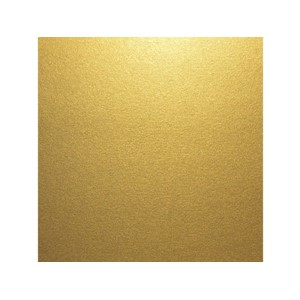 Metallic - Gold Pearl - 302x302/ 250 g