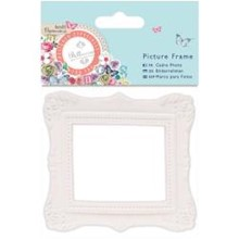 Papermania Bellissima Picture Frame