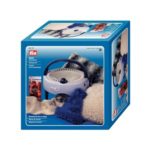 Prym Knitting Mill MAXI